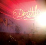 Deathfix Cover Artwork